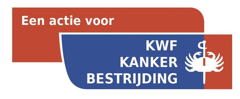[img width=768 height=319]http://www.axel-moraira.nl/images/LOGO%20KWF.jpg[/img]